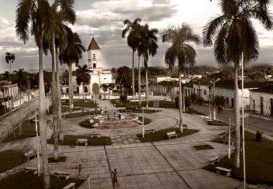 Jaruco, pueblo de tradiciones