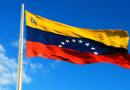 Venezuela lista para el proceso electoral del próximo fin de semana