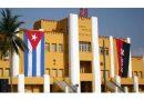 Presidente de Cuba evoca Día de la Rebeldía Nacional