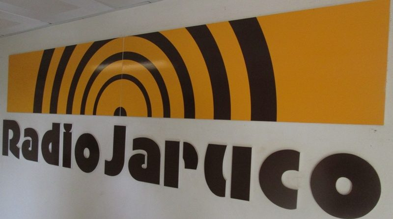 Radio Jaruco rumbo a su aniversario 50 (+Video)