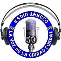 Spot Radio Jaruco 50 Años Contigo (Video)