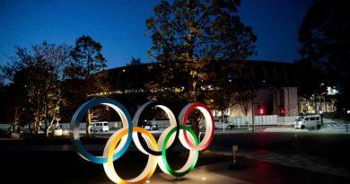 Juegos Olímpicos de Tokio ven la luz al final del túnel