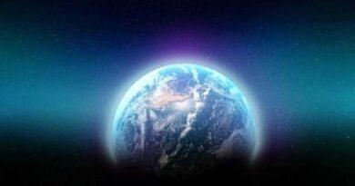 Capa de ozono protegida, ¿piel más saludable?