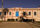 Invita Museo de #Jaruco a otro recorrido virtual por sus instalaciones.