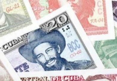 Gobierno cubano otorgará nuevo financiamiento salarial de 1 000 pesos a solicitud del trabajador