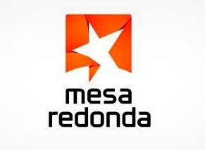 Mesa Redonda: «Fidel, Gabo y el Nuevo Cine Latinoamericano»