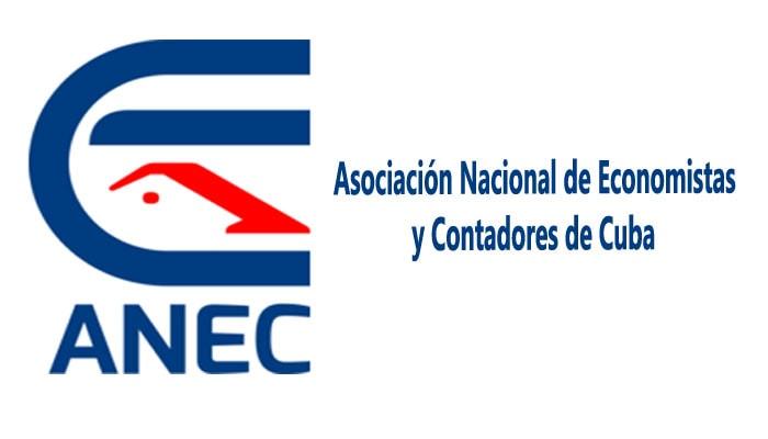 Asociación Nacional de Economistas y Contadores de Cuba. Foto RJ