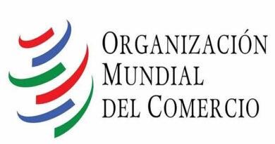 Organización Mundial del Comercio (OMC). Foto tomada de Prensa Latina