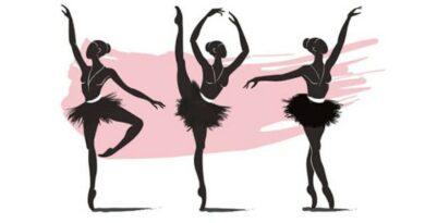 Retoman talleres de danza en Casa de Cultura de Jaruco, después de ocho meses.