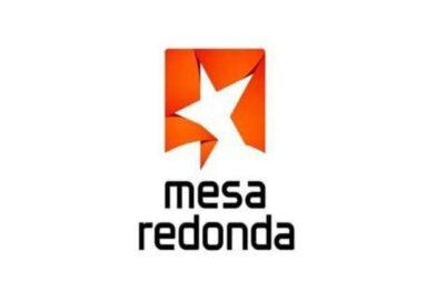 Situación meteorológica e hidrológica del país y medidas para enfrentar la sequía, hoy en la Mesa Redonda