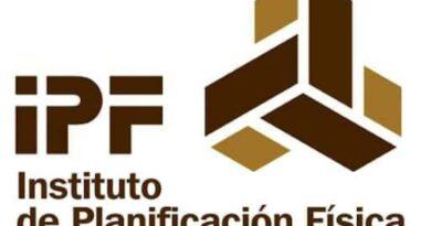 Continúa proceso de ordenamiento y legalización de viviendas, en #Jaruco.