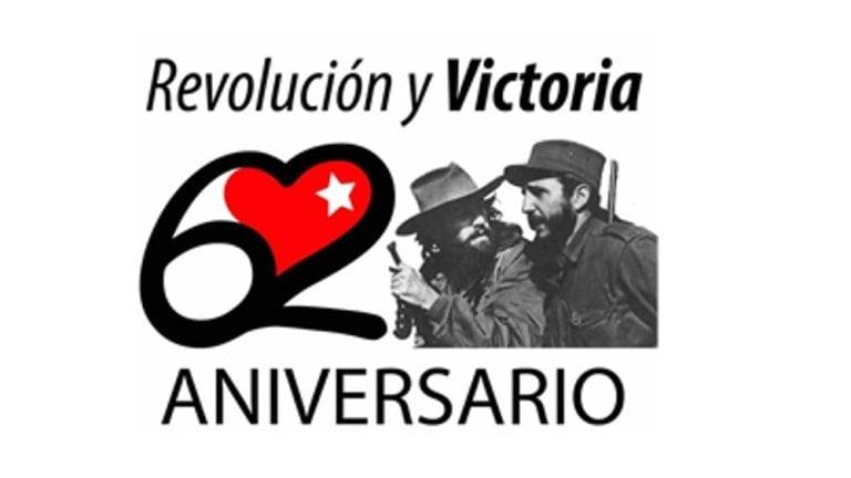 En #Cuba los principios nunca serán negociables