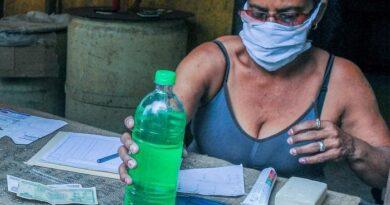 Se elaboraron medidas con el objetivo de fortalecer las competencias y requisitos de los trabajadores. Foto: José Manuel Correa