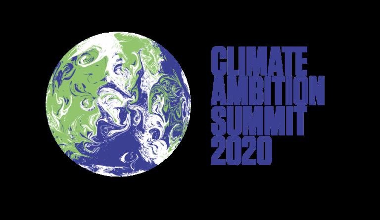 Presidente cubano participará en edición virtual de la Cumbre sobre la Ambición Climática