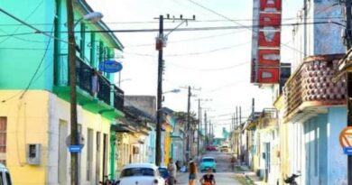 Jaruco. Foto Dany
