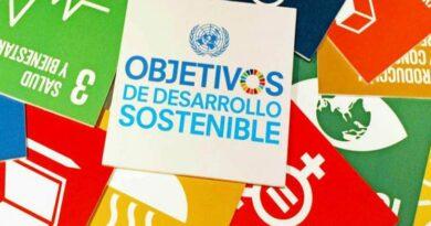 Reafirman compromiso de Cuba con Agenda 2030 pese a bloqueo. Foto Prensa Latina