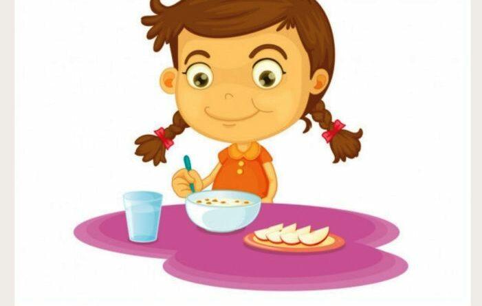 Atendidos en Jaruco niños con déficit nutricional, bajo peso y talla.