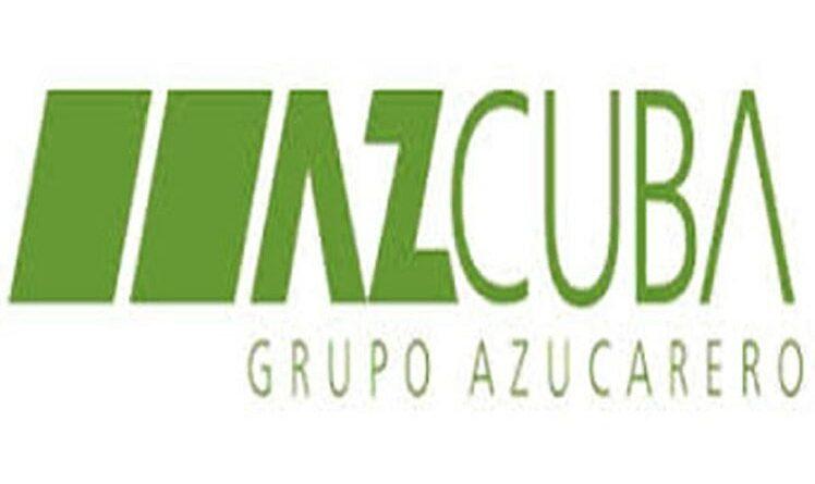 Grupo Azucarero AZCUBA . Foto Prensa Latina