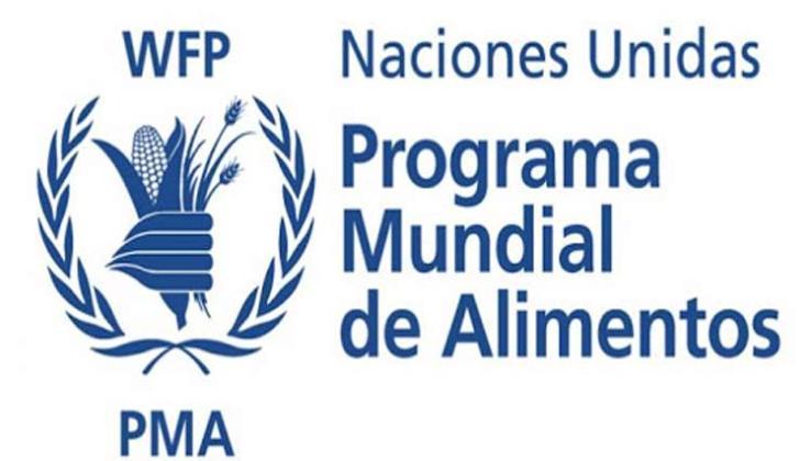 Programa Mundial de Alimentos de las Naciones Unidas