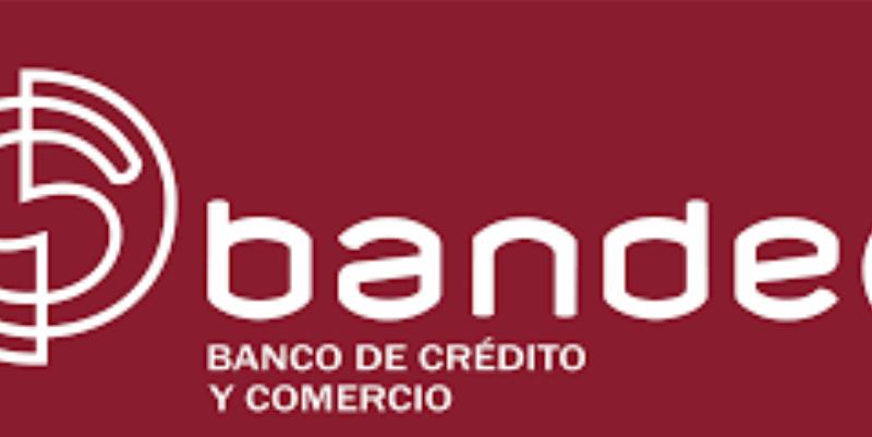 Banco de Crédito y Comercio