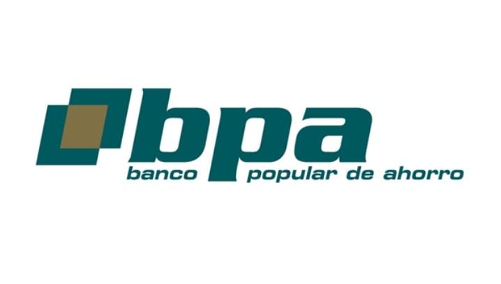 Banco Popular de Ahorro