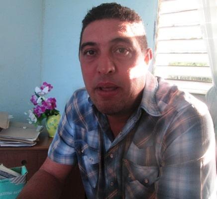 Continuidad de estudios, garantía de la Educación en Cuba