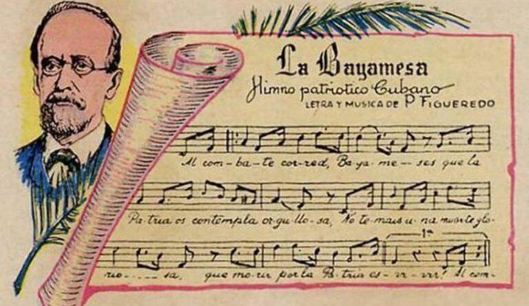 Imagen: Archivo