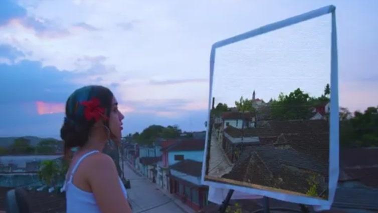 Premian obras del realizador audiovisual de #Jaruco Osmín Costa en concurso Mayabeque Soy.