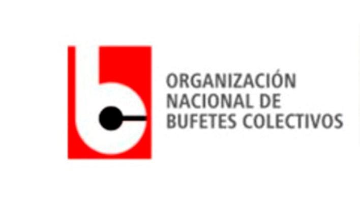 Bufete Colectivo en Cuba