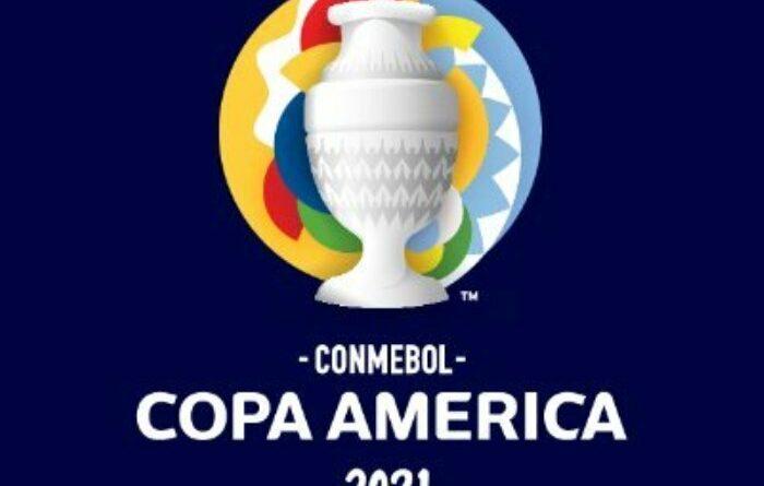 Copa América de fútbol