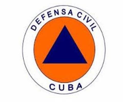 Foto: Tomada de Cubadebate.