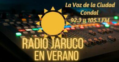 Radio Jaruco