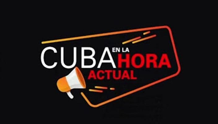 Foto tomada de Prensa Latina