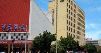 Desaparece el Instituto Cubano de Radio y Televisión, y nace la nueva estructura. Foto: Portal de la Televisión Cubana