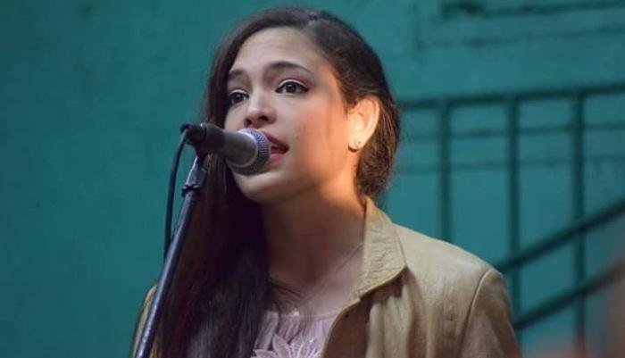Adriana Fajardo Pérez