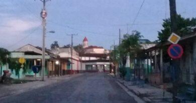 Foto: Radio Jaruco.