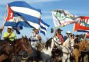 Peasants of Mayabeque will remember Fidel on March 29