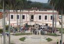Festejan en Jaruco acto provincial por el Día Internacional de los Museos