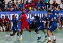 Con espectacular triunfo sobre EE.UU. logra Cuba clasificar a Mundial Sub 24 de Balonmano