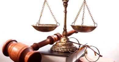 Abrirá próximo curso en Mayabeque de formación de Técnicos Medios en Derecho