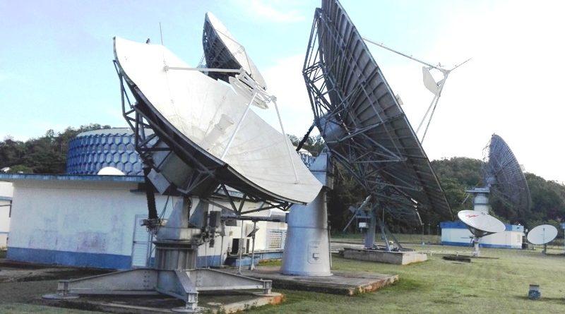Innovación contra bloqueo en Centro Internacional de Telecomunicaciones- Jaruco