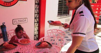 Sobresale Jaruco con mayor presencia de jóvenes en el sector no estatal, en Mayabeque