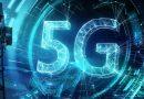 Critican en China intento de politizar despliegue de la 5G