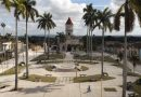 Cuba is committed to tourism and Jaruco…?