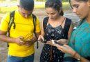 Científicos comprueban que el cerebro de los adictos al teléfono móvil encoge de tamaño