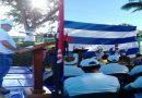 Geólogos mineros de Mayabeque celebran su día en Jaruco (+ Fotos)