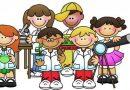 Participarán maestras de Jaruco en evento provincial de didácticas de las ciencias