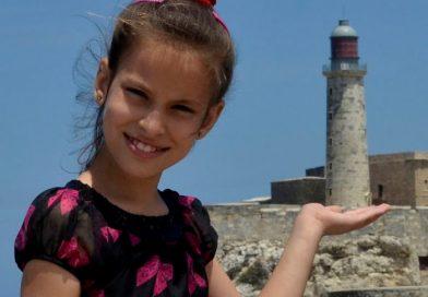 La Habana en el lente de Cánovas (Fotos)