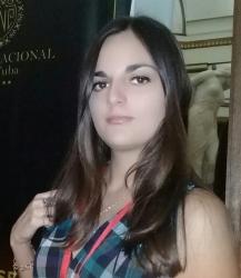 Anayfer Milagros Murga Díaz