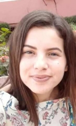 Lorena Castaño